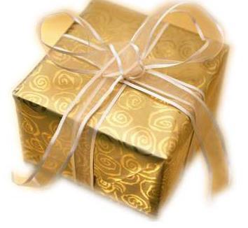 Idee regalo for Pacchetti soggiorno regalo
